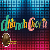 Dhandachoru Noel Kennedy MP3