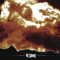 The Hills (RL Grime Remix) - Single - The Weeknd mp3 download