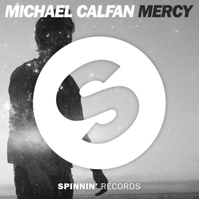 Mercy - Michael Calfan mp3 download