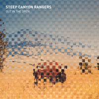 Shenandoah Valley Steep Canyon Rangers MP3