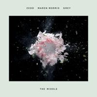 The Middle Zedd, Maren Morris & Grey