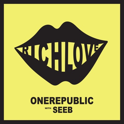 Rich Love - OneRepublic & Seeb mp3 download