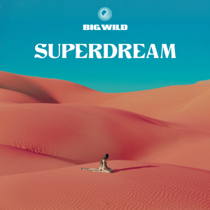 Superdream - Superdream mp3 download
