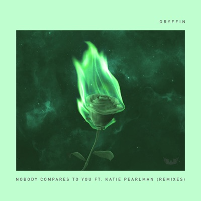 Nobody Compares To You (Bunt. Remix) - Gryffin & Katie Pearlman mp3 download