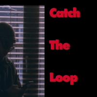 Catch The Loop Kamaal Williams