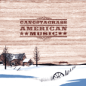 Free Download Gangstagrass You Can Never Go Home Again (feat. Dan Whitener, R-Son & Dolio The Sleuth) Mp3