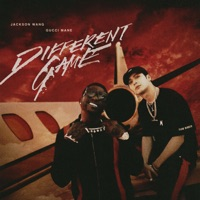 Different Game (feat. Gucci Mane) - Single - Jackson Wang mp3 download