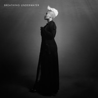Breathing Underwater (Matrix & Futurebound Remix) - Single - Emeli Sandé mp3 download