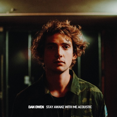 Icarus (Acoustic) - Dan Owen mp3 download