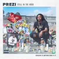 Still in the Hood - Prezi