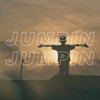Jumpin Jumpin - Single - Pardison Fontaine mp3 download