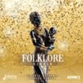 Free Download Nadia Batson Catching Feelings (Folklore Riddim) Mp3