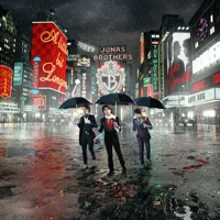 A Little Bit Longer - Jonas Brothers mp3 download