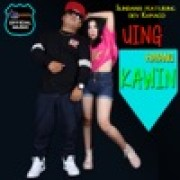 download lagu Sundanis Uing Hayang Kawin (feat. Dev Kamaco)