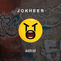 Astral Jokheer