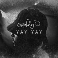Yay Yay - Single - ScHoolboy Q mp3 download
