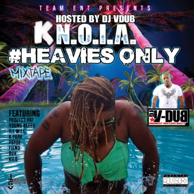 All My Friends - KNOIA mp3 download