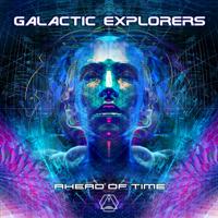 Soundscape Galactic Explorers
