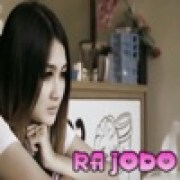 download lagu Nella Kharisma Rajodo