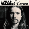 Lukas Nelson & Promise of the Real - Lukas Nelson & Promise of the Real  artwork