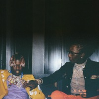 On Me - Single - Quality Control, Lil Yachty & Young Thug mp3 download