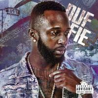 Gone Do It - Single - Duffie mp3 download