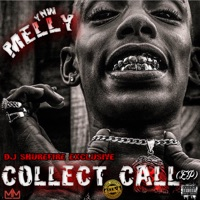 Collect Call EP - YNW Melly mp3 download