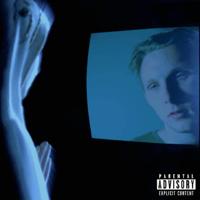 Recrd Eyukaliptus MP3