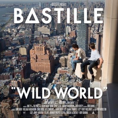 Glory - Bastille mp3 download
