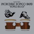 Free Download Incredible Bongo Band Apache Mp3