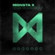 download lagu MONSTA X Fallin'