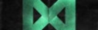 MONSTA X - Crazy in Love