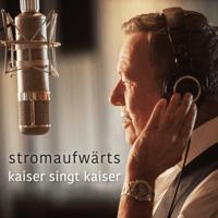 Warum hast du nicht nein gesagt (Neuaufnahme 2017) Roland Kaiser & Maite Kelly MP3