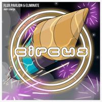 Party Starter Flux Pavilion & Eliminate MP3
