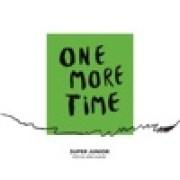 download lagu SUPER JUNIOR & Reik One More Time (Otra Vez) [feat. Reik]