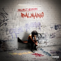 Balmains - Single - Lil Baby & Project Youngin mp3 download