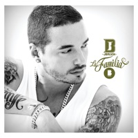 La Familia B Sides - J Balvin mp3 download