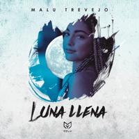Luna Llena Malu Trevejo MP3