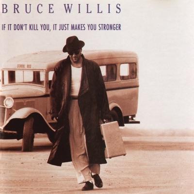 Soul Shake - Bruce Willis mp3 download