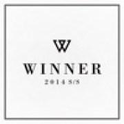 download lagu WINNER Different