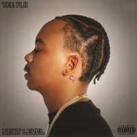 Next Level (Deluxe Edition) - TeeFLii mp3 download