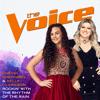 Chevel Shepherd & Kelly Clarkson - Rockin' With the Rhythm of the Rain (The Voice Performance)  artwork