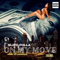 On My Move - Single - Slicc Pulla mp3 download