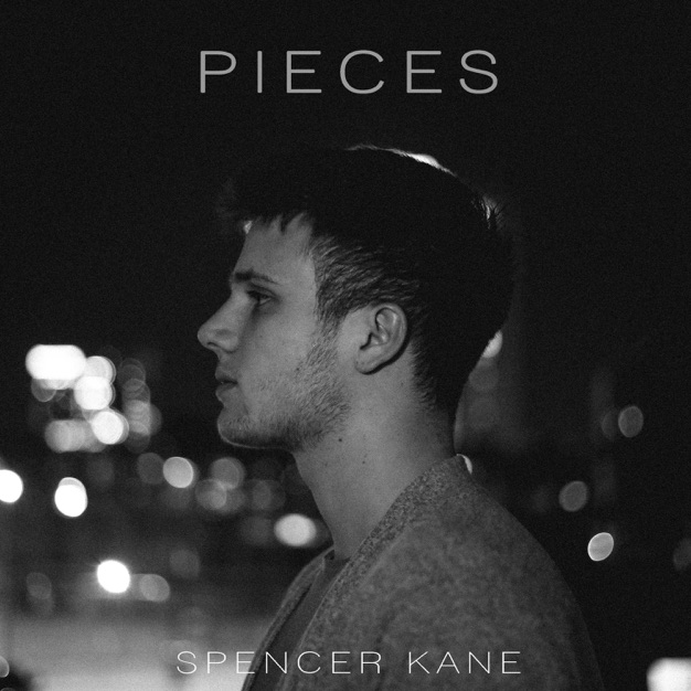 Itunes plus aac m4a free music download spencer kane pieces single itunes plus aac m4a malvernweather Image collections