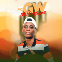 Ritmo Mexicano MC GW MP3