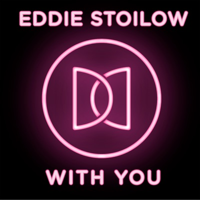 With You - Eddie Stoilow mp3 download