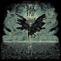 Spectre of Ruin - Black Fast