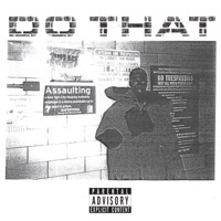 Do That - Single - Sheck Wes mp3 download