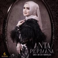 Anta Permana Dato' Sri Siti Nurhaliza
