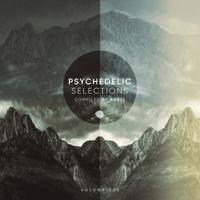 Moving (Ritmo Remix) Cosma & Silent Sphere